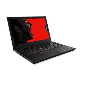 Lenovo ThinkPad T480
