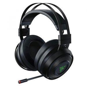 Tai nghe không dây Razer Nari Ultimate 7.1