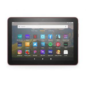 Máy tính bảng Amazon Kindle Fire HD 8